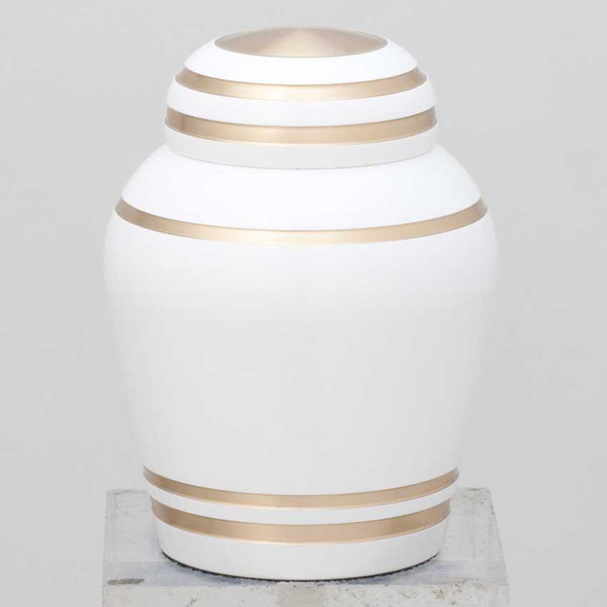 Soul Petit Pot(分骨壺)・シンプルモダン